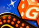 New Trends in Casino Games